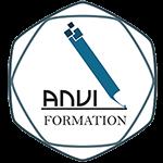 ANVI Formation